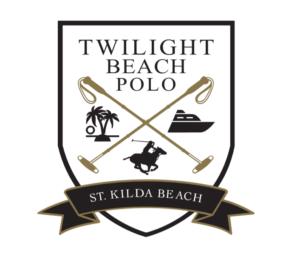 Twilight Beach Polo