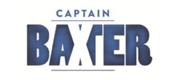 Captain Baxter
