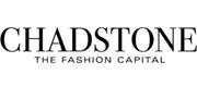 Chadstone